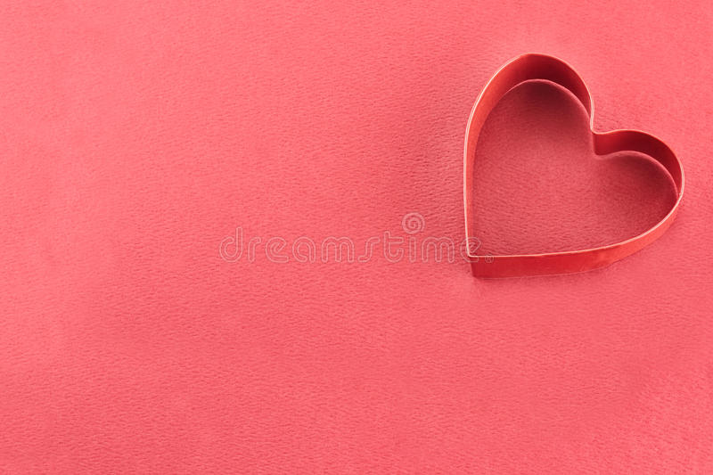 Download Red Heart Background stock photo. Image of horizontal - 28443654