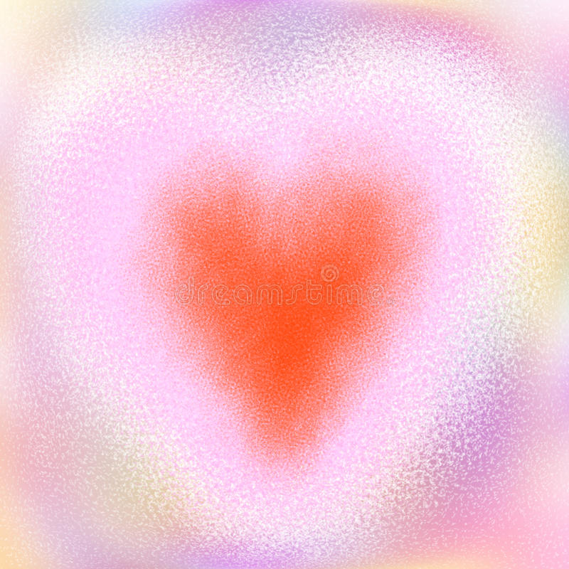 red heart design blur background stock photo image of