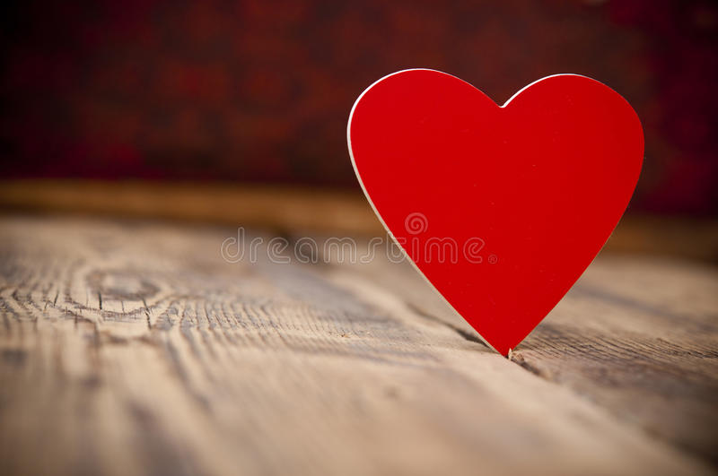 Download Red Heart Stock Photos - Image: 34691783