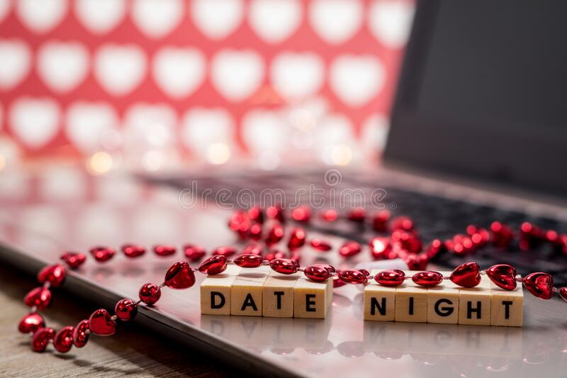 what are online dating sites