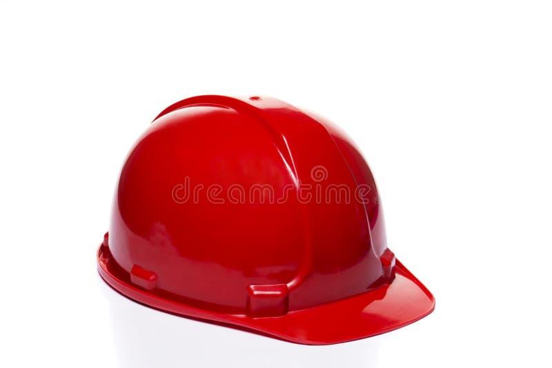 Download Red helmet stock image. Image of headdress, background - 39502145