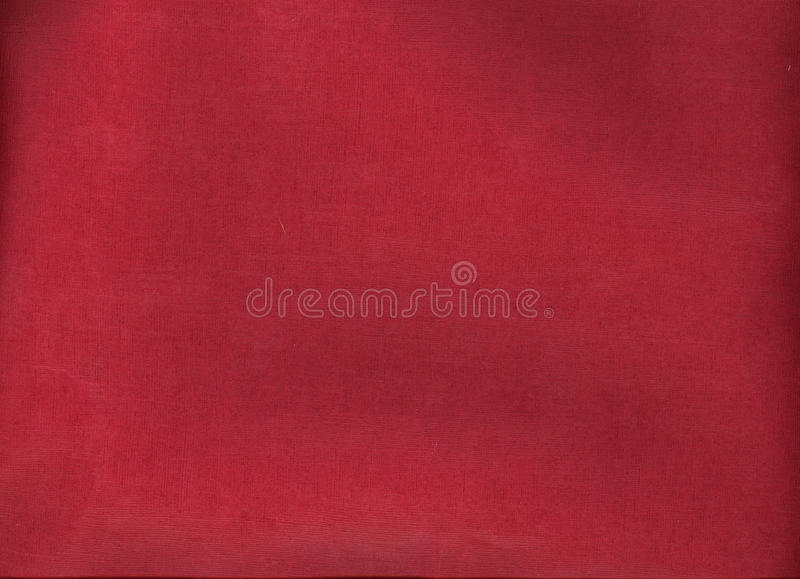 Download Red highly textured paper stock photo. Image of colorful - 24465248