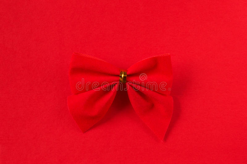 Red holiday background stock photos