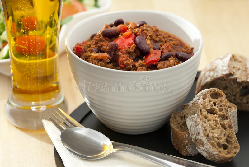 Download Red hot chili stock image. Image of chili, food, chilli - 23685459