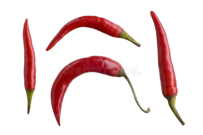 Red Hot Chili Peppers fotografía de archivo