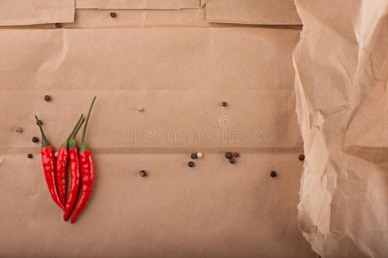 Download Red hot chili peppers stock photo. Image of copy, food - 38395400