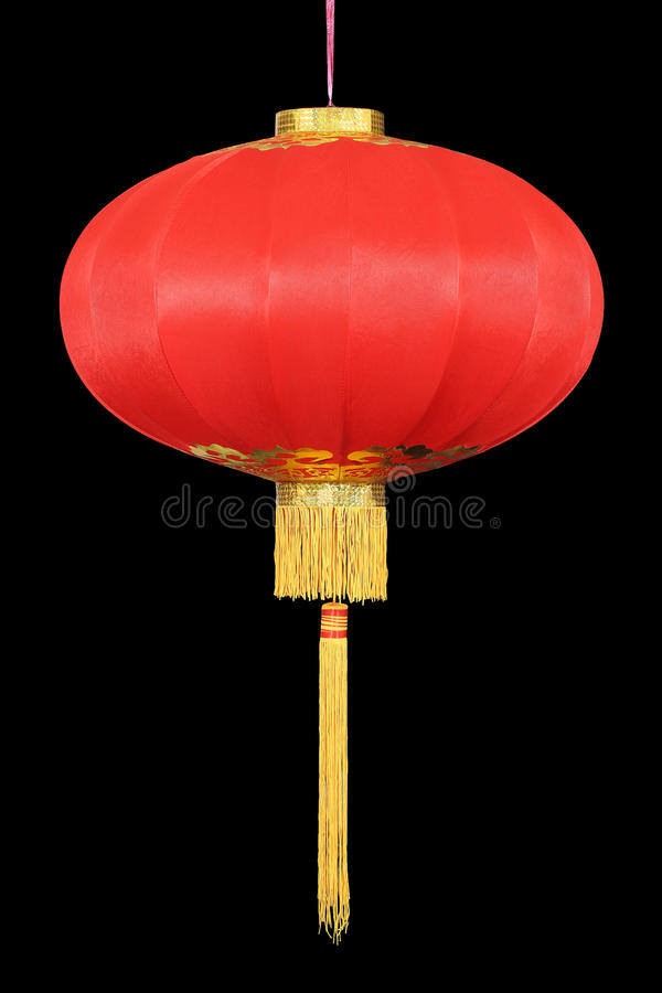Download Red Lantern stock image. Image of composition, festive - 28856547