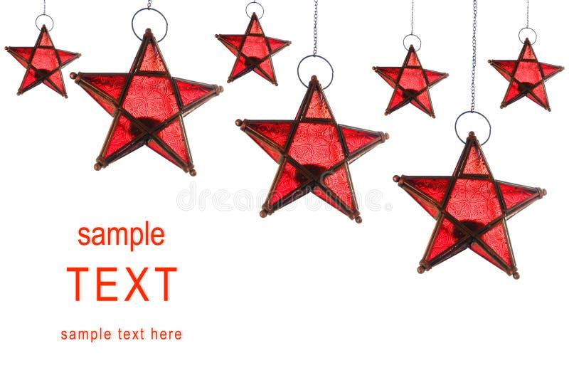 Download Red Lanterns stock image. Image of storm, sweet, image - 7887343