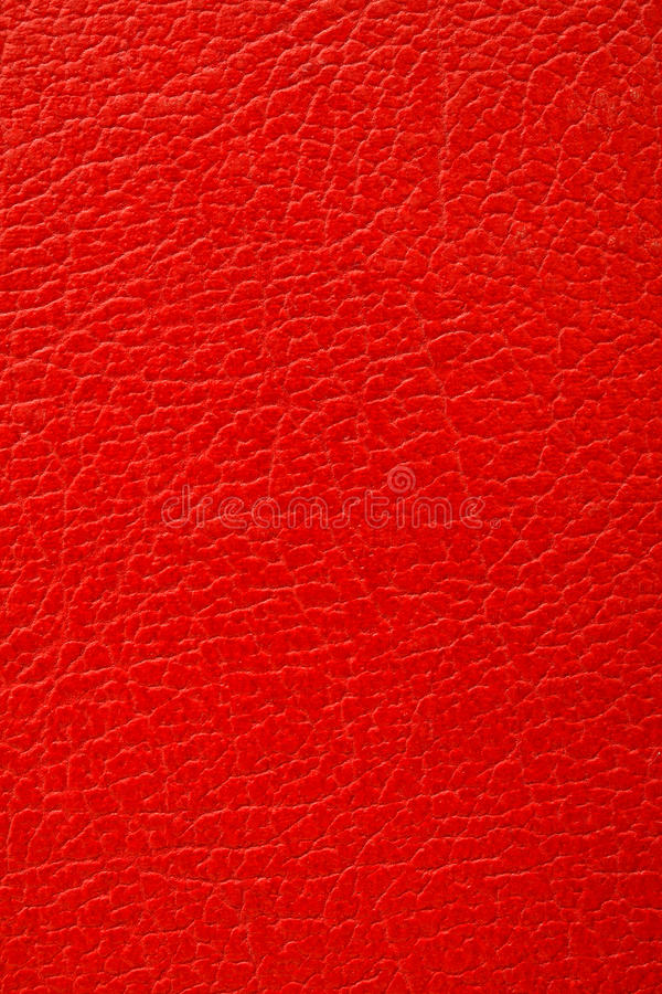 Download Red Leather Royalty Free Stock Image - Image: 13429116