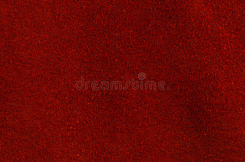 Download Red Leather Royalty Free Stock Images - Image: 26039109