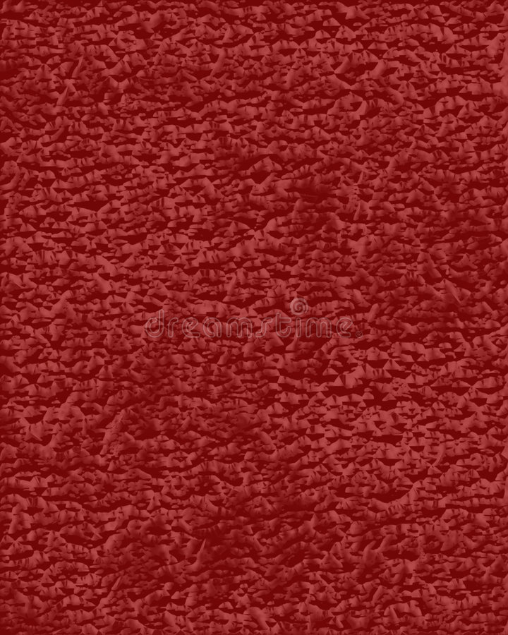 Download Red leather stock photo. Image of crimson, groove, color - 43360