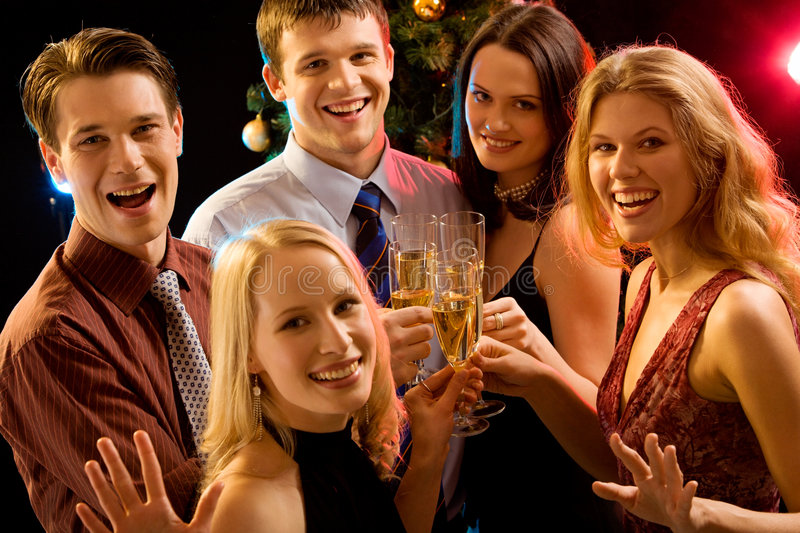 Download Red-letter day stock photo. Image of dating, club, champagne - 3839868