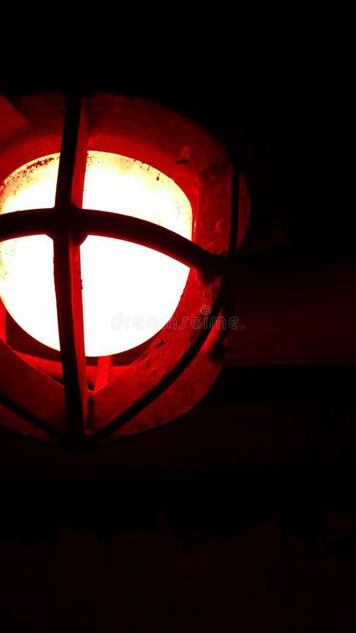 Red light stock photos