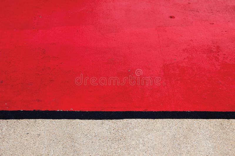 Red, Line, Texture, Rectangle royalty free stock photo