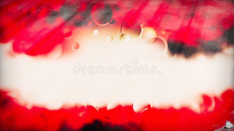 Lip Art Stock Illustrations 11 344 Lip Art Stock Illustrations Vectors Clipart Dreamstime