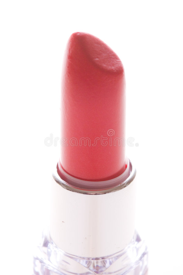 Download Red lipstick stock photo. Image of color, glamour, glamorous - 4838634