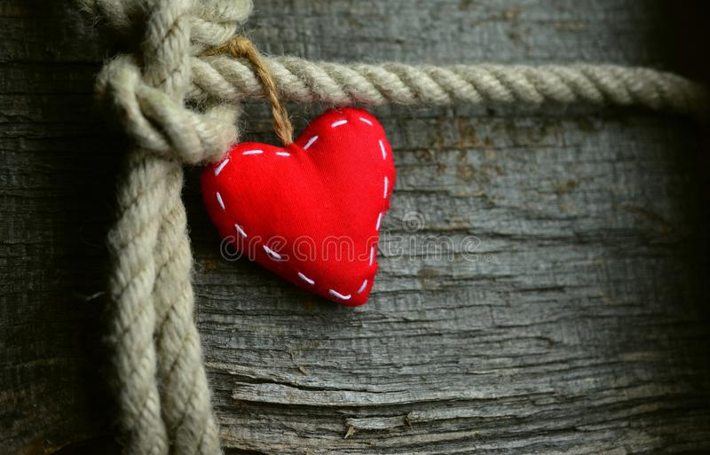 Red, Love, Heart, Still Life Photography royalty free stock images
