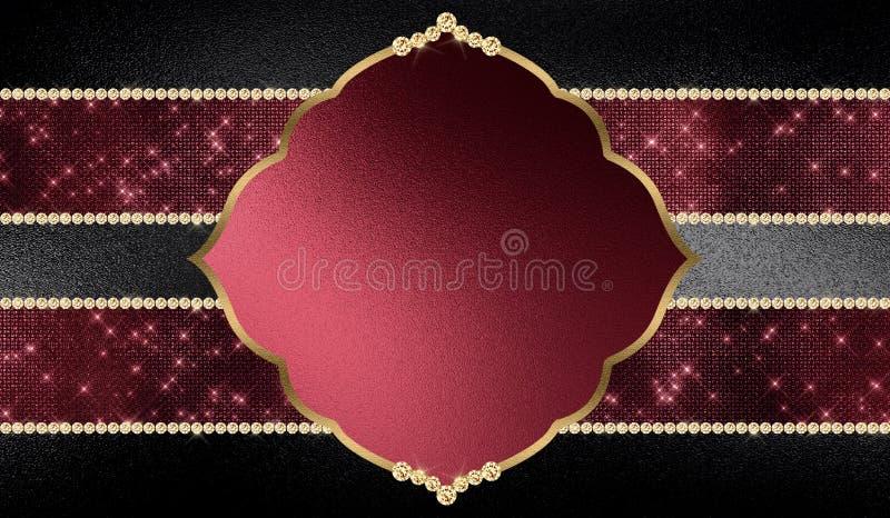 Red, Magenta, Font, Pattern Free Public Domain Cc0 Image