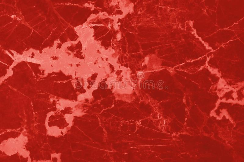 Red marble texture background with detailed structure high resolution bright and luxurious, abstract stone floor in natural stock photo