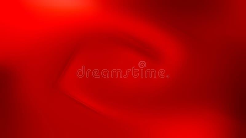 Red Maroon Orange Background Beautiful elegant Illustration graphic art design Background. Image vector illustration