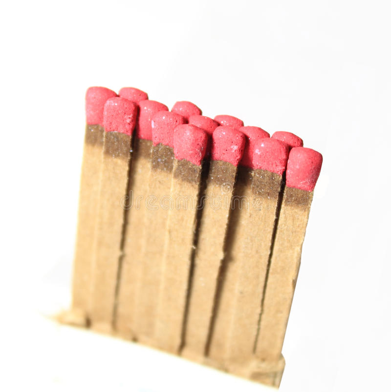 Download Red Matches stock photo. Image of flame, harmful, matches - 18717024