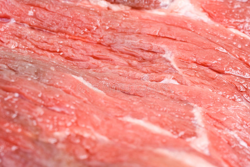 Download Red meat stock image. Image of beef, object, background - 18595139