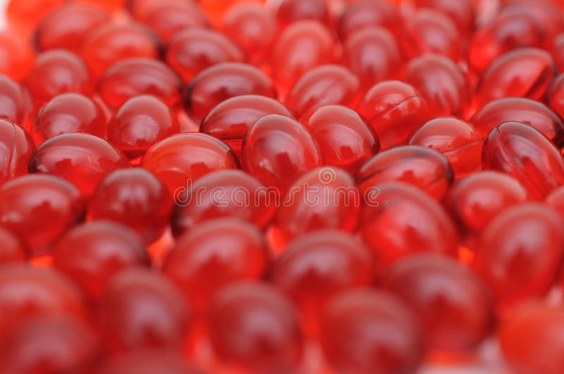 Download Red medicine stock image. Image of supplement, pharmacy - 28325193