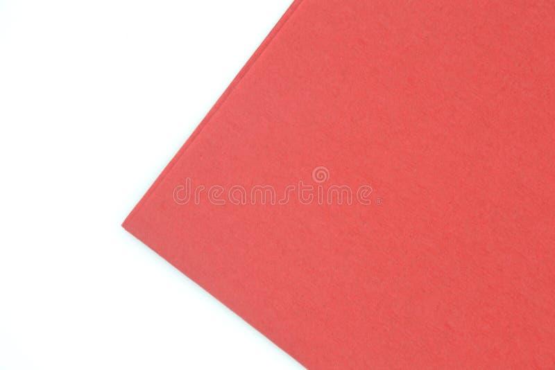 Red Memory Foam Bath Mat Stock Photo Image Of Floor 161840170