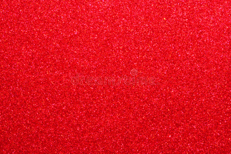 Download Red Metallic Paint stock photo. Image of heat, bright - 13151754