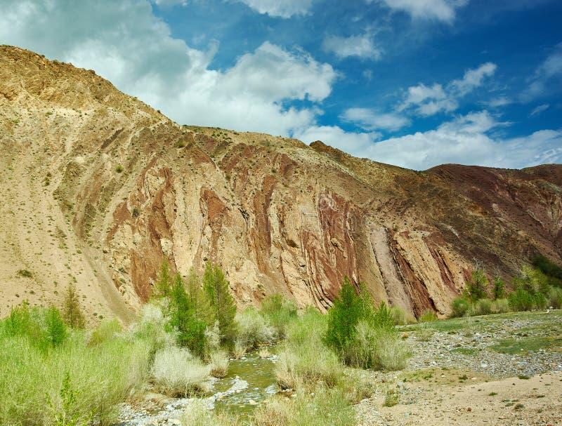 учреждение одно фото горы вдоль реки чаган узун чем многие