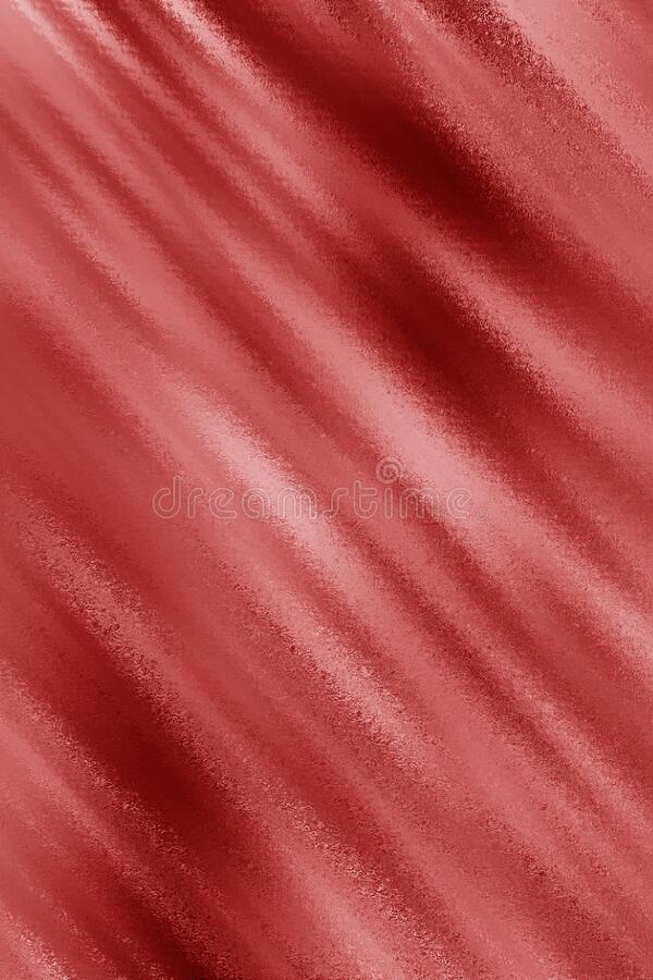 Red  ocean ripple vintage effect background. Red Grunge ocean ripple vintage Texture Background vertical gradient background for many purposes images stock photos