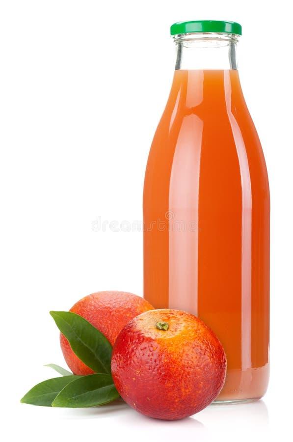 Download Red orange juice stock photo. Image of nobody, bright - 19594910