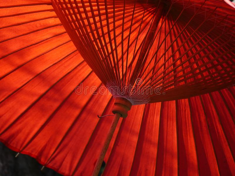 Red, Orange, Light, Wood stock photos