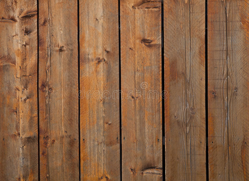 Red orange wooden backdrop texture old and grunge stock image