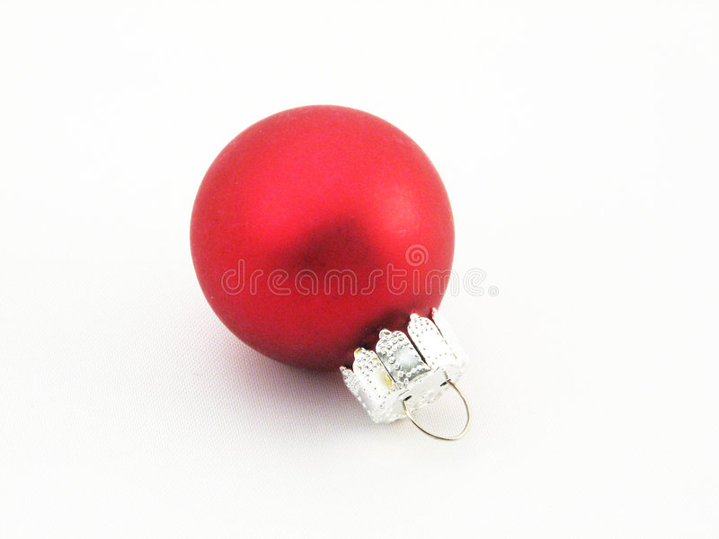 Download Red Ornament stock photo. Image of glass, trimming, dress - 3179404