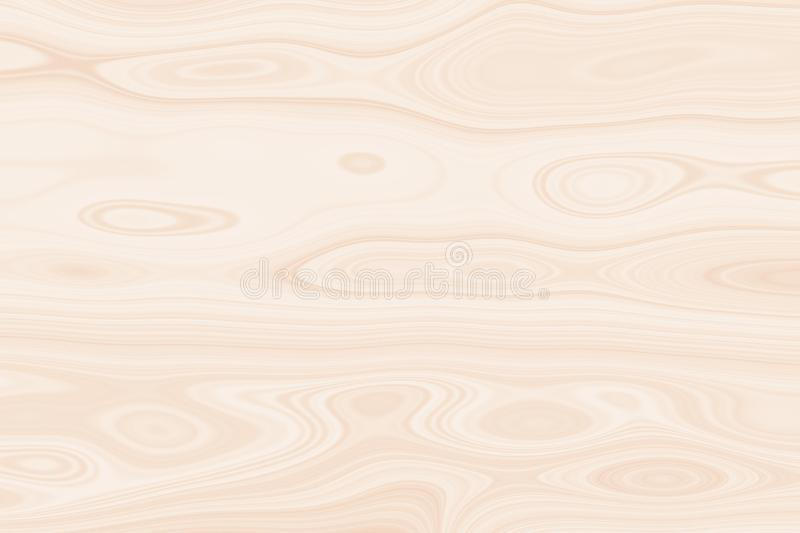 Red pale wood background plank,  natural purple. Red pale wood background plank texture wall,  natural purple stock images