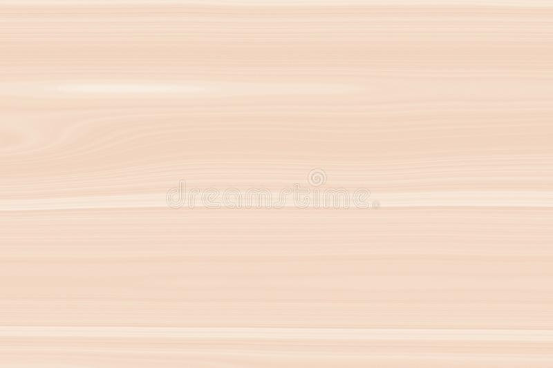Red pale wood background plank,  purple rustic. Red pale wood background plank texture wall,  purple rustic royalty free stock images