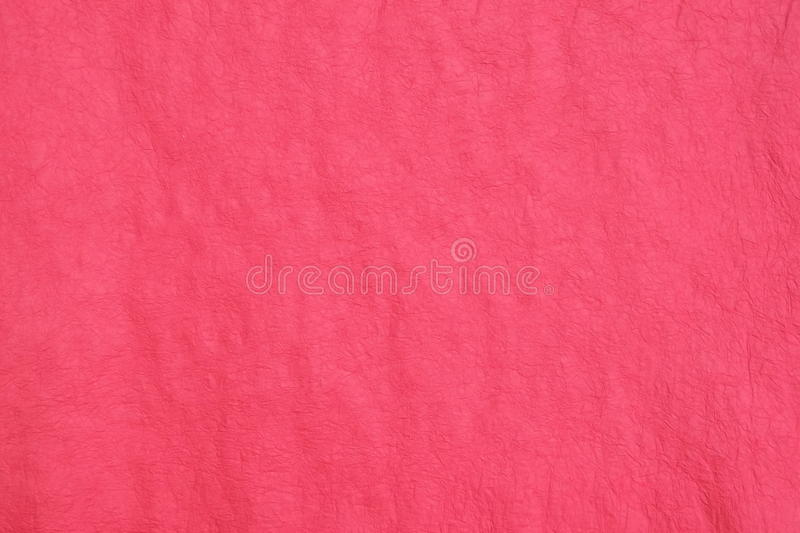 red paper stock image
