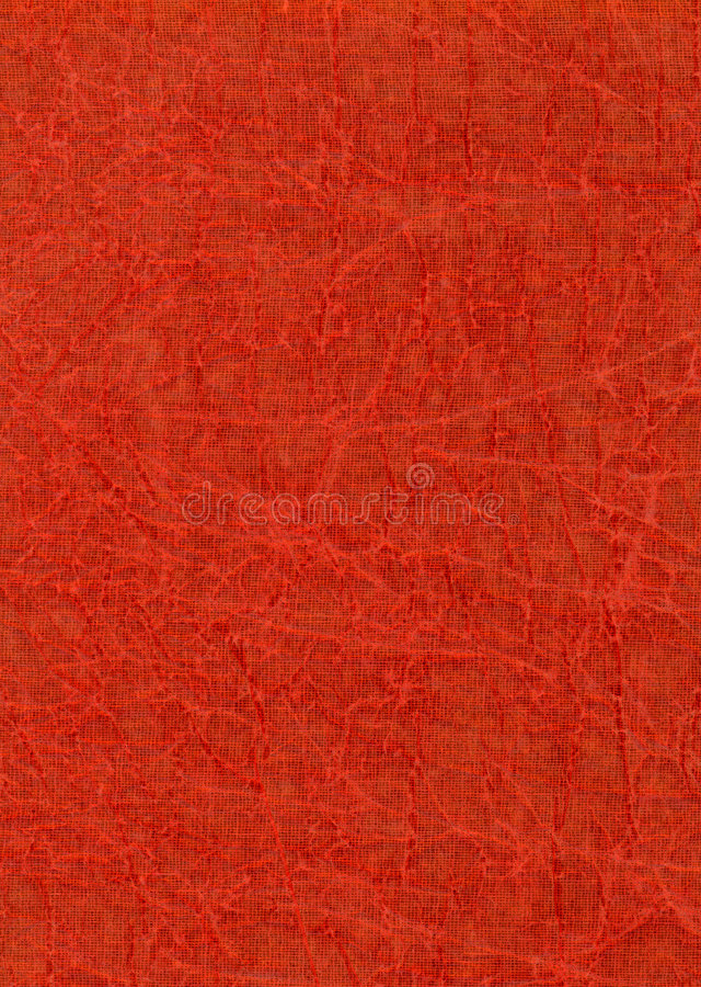 Red Paper, Natural, Texture, Abstract, stock photos