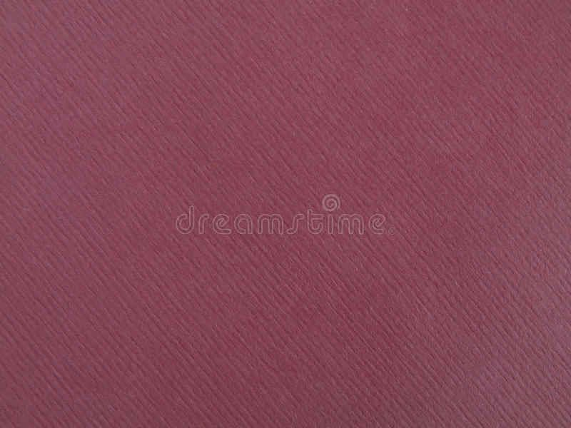 Download Red paper texture stock image. Image of interior, beautiful - 28557607