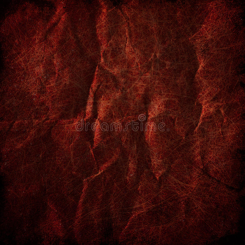 Free Red Paper Texture. Background Royalty Free Stock Photo - 64528265