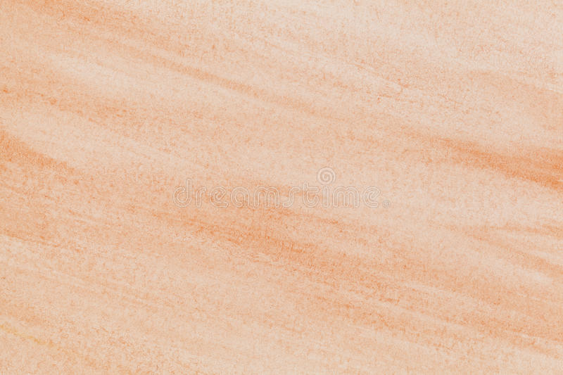 Download Red pastel texture stock image. Image of delicate, smudge - 29405829