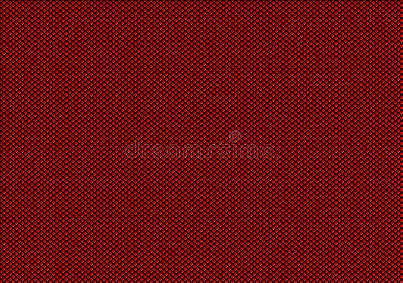 Red pattern design in the shade of purple. Red pattern background in the shade of purple for use with designs vector illustration