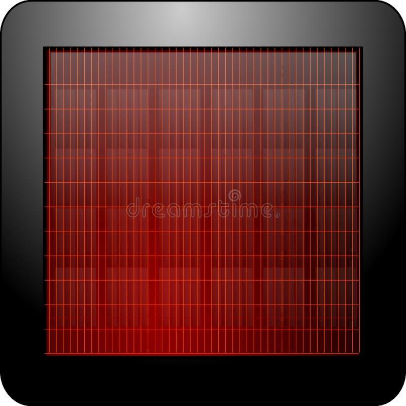 Red, Pattern, Tartan, Design royalty free stock images