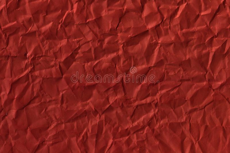 Red, Pattern, Texture stock images