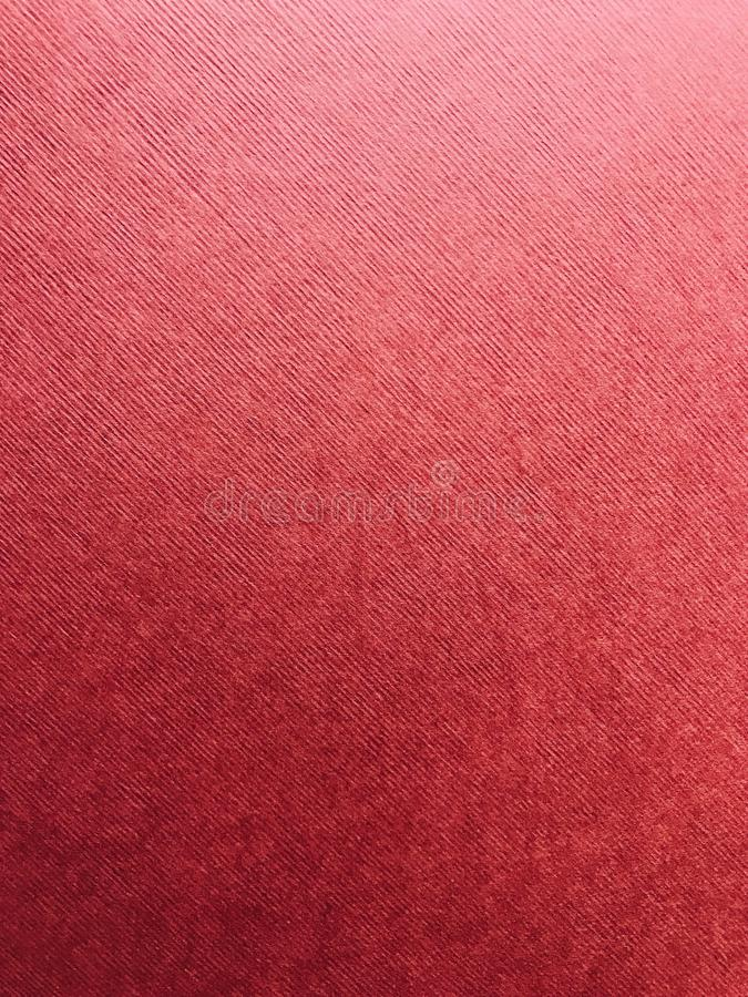 Dark red textures stock images