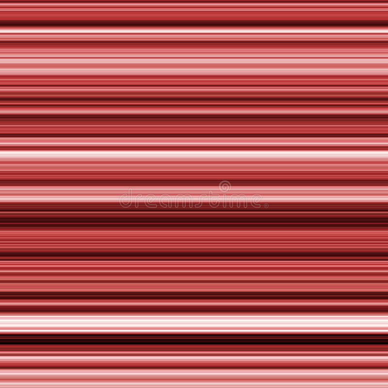 Download Red And Pink Colors Horizontal Stock Illustration - Image: 5117293