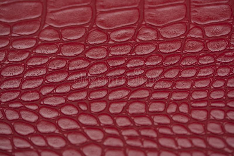 Red, Pink, Pattern, Texture Free Public Domain Cc0 Image