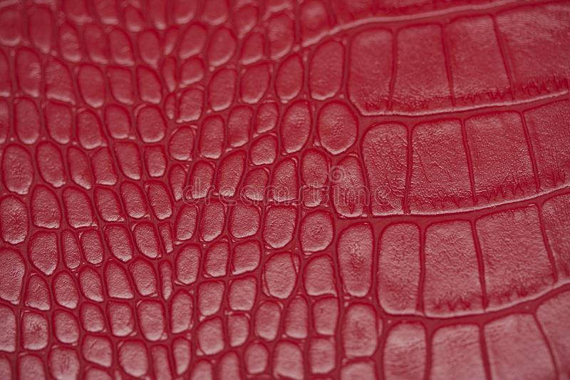 Red, Pink, Pattern, Texture stock photography