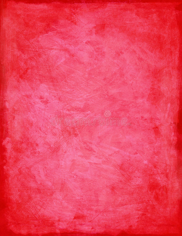 Free Red Pink Texture Background Royalty Free Stock Image - 17897426
